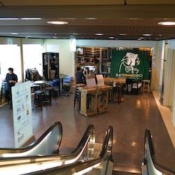 ビール工房新宿 さんの 公式写真