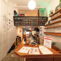 Titans Craft Beer Taproom(タイタンズ クラフトビアタップルーム) さんの 公式写真