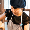 KitchHike キッチンオーナーのプロフィール画像