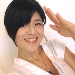 Masako さんのプロフィール写真