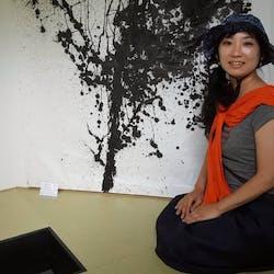 Shoko さんのプロフィール写真