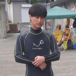 Photos%2f59bdb4ba528beb3820000678%2foriginal%2fyoshiyuki.jpg?ixlib=rails 3.0
