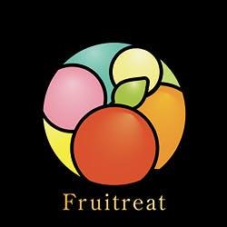 Fruitreat