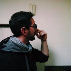 Alessandro さんの 自家製生パスタ ラヴィオーリ*トルテリーニ / Homemde Ravioli or Tortellini