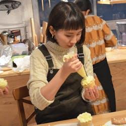 Megumi さんの 母の日のプレゼントにも🎶アイシングクッキー教室