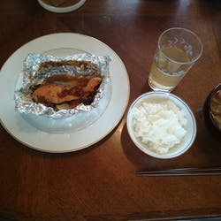 Yuiko さんの 自分で作ろう!お味噌仕込みと発酵料理◇Miso making at home