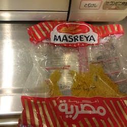 Keiko Abdelaal さんの 南エジプト秘伝のスパイスを使ったエジプト料理