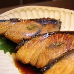 Masamoto さんの ゆっくり、ほっこりお愉しみいただける和食中心のメニューでおもてなし(^^