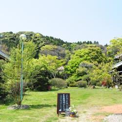 kaori さんの 美味しい自然栽培野菜ビーガンフード