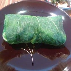 YUCCO さんの 南インドの縁(宴)~南インドの味、モノ、ひと、暮らし~