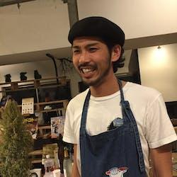 Masaya さんの 【COOK限定】サムギョプサル×1品もちよりパーティ