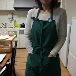 Yuni さんの 油そば×たっぷり野菜