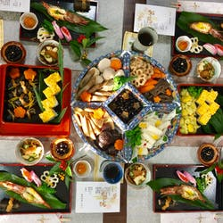 """Naomi さんの もうすぐ """"ひな祭り""""  ちらし寿司を食べましょう ♪"""