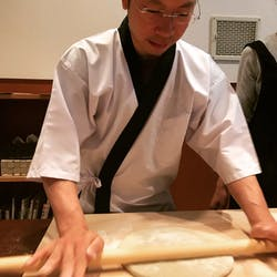 Take さんの 練り切り和菓子