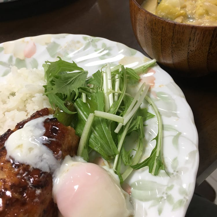 #{cook.firstname} さんの #{popup.title}