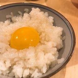 Team Tamba さんの 丹波の秋の旬を食べ尽くそう!〜黒枝豆祭〜