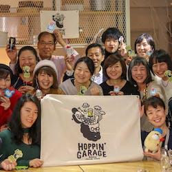 志真 さんの 上野×しま食堂「台湾風おつまみおかず」月曜の会