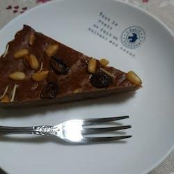Paopu さんの 旬食材のイタリア家庭料理フルコース
