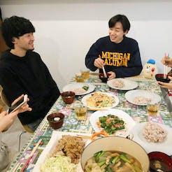 SHU さんの 【2日間限定】キッチハイクのコンセプトハウスが誕生!『キッチハイクハウス自由が丘』の食卓を囲める内覧会