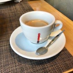 キッチハイク@ラフォンターナアッヅッラ(Lafontanaazzurra) さんの 【贅沢ランチ✨】イタリアン「ラフォンターナアッヅッラ」でコース料理を楽しもう(¥2,000 ~ ¥2,999)