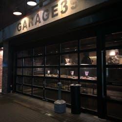ちょい飲みスタンド- HOPPIN' GARAGE さんの 【渋谷】お気に入りのクラフトビールを探そう!「ちょい飲みスタンド」<お店はPDX TAPROOMに決定!>