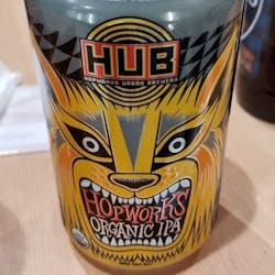 ちょい飲みスタンド- HOPPIN' GARAGE さんの 【渋谷】クラフトビール好きとビアバーに集まろう!<お店は当日決定>⭐️前日までの予約は0円!