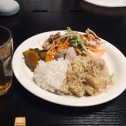 Mayuko さんの 【持ちよりスコーン会♪】みんなでおすすめスコーンを持ち寄って食べよう♪