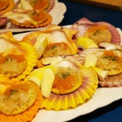 キッチンオーナー Manami さんの 【招待限定】上野KitchHikeキッチン感謝祭!COOKで集まって思い出を語ろう🌸