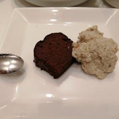 EIICHI さんの 『まゆママキッチン小岩』で開催!豚肉と羊肉を用意!一からソーセージを作ろう!