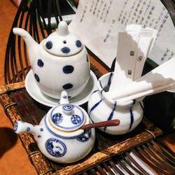 驀仙坊(ばくざんぼう) さんの 【開催決定✨】お蕎麦の名店「驀仙坊」でまったり大人の時間を楽しもう (¥1,000 ~ ¥1,999)