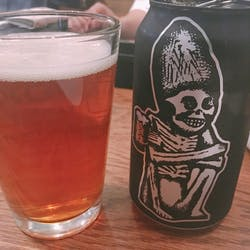 PDX TAPROOM(ピーディーエックス タップルーム) さんの 【渋谷】アメリカ/ポートランドのクラフトビールが集まる!「ちょい飲みスタンド」@PDXTAPROOM