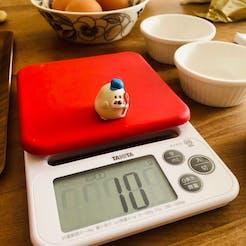 Yuko さんの 焼き菓子12ヶ月 糖質off〜夏のレモンタルト〜