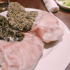 キッチハイク@聚福楼 さんの 羊やうさぎの丸焼きが味わえる!「聚福楼」で好きな料理を頼もう (¥3,000~¥3,999)