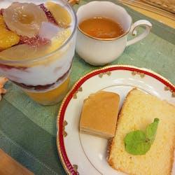 Naomi さんの 自分のために梅酒を造ってみよう🎶江戸料理付き🎶2019.6.21(金)