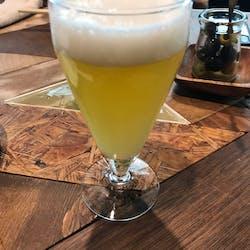 ビール工房新宿 さんの 【新宿】店内で醸造したここでしか飲めないビール!「ちょい飲みスタンド」@ビール工房新宿