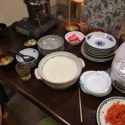 kanami  さんの 【当日参加ok!】\チバベジ応援pop-up/じゅわっと美味しいビーガンスパイスカレーを作ろう!〜みんなの食卓のつづき〜