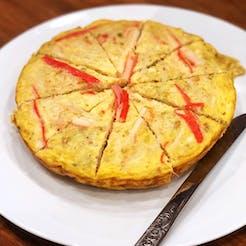 Hiroyo さんの [赤羽のお隣ハウス]ごひいきさんへ特別企画!Ikukoさんの炊飯器で楽チンクッキング中華の会❤️in赤羽のお隣ハウス