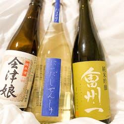 Saemi さんの 生産者の背景に触れる 美味しいモノづくりの旅vol.2