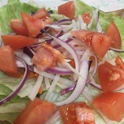 うめ さんの 〈紅白寿司 他〉レシピ公開!今年は〝華やかおせち〟を手作りしましょう✨