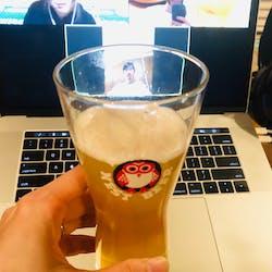 常陸野ブルーイング・ラボ さんの 日本人なら一度は飲むべき!フクロウ印のクラフトビールを飲みに行こう