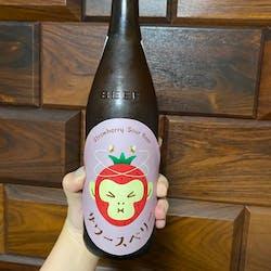 HOPPIN' GARAGE さんの 【クラフトビールで乾杯しよう!】熟成肉×スパイシー野菜