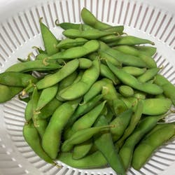 Masao&YUI さんの 【Organic×Vegan】彩り野菜を楽しむヴィーガンプレート♩
