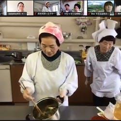 山形県飯豊町 さんの 現地でしか手に入らない、白川荘の「どぶろく」で乾杯!米沢牛や山菜料理と味わいながら、杜氏や農家さんと語り合うひとときを。
