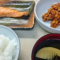 新潟県南魚沼市 さんの 【笹だんご作りセットが届く】昔ながらの南魚沼市のおやつを作ろう<11/29(日)〆切>