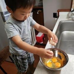 目覚めるぼくらの朝ごはん さんの  〜朝ごはん vol.1 らっきょうのたまり漬~ 発酵が生み出す豊かな味わい。歴史ある日光の漬物と味噌のおいしい秘密を訪ねよう