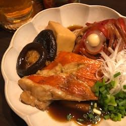 Sound of Minamiizu さんの 伊豆半島の高級魚「地キンメ」が届く!女将の煮付けを教わりに、南伊豆の民宿へいらっしゃい!