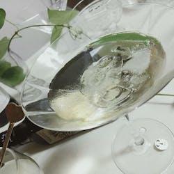 熊本県球磨郡錦町 さんの 梨の旬、最前線!熊本県錦町のシャキッ!とジューシーな甘い梨を味わう、とっておきの贅沢ディナー